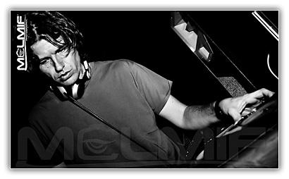 Hernan Cattaneo - Dance Department Podcast 253 - 21.07.2010 Hernancattaneo2