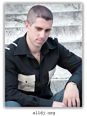 www.bisound.com/djs/537/000/Giuseppe-Ottaviani.jpg