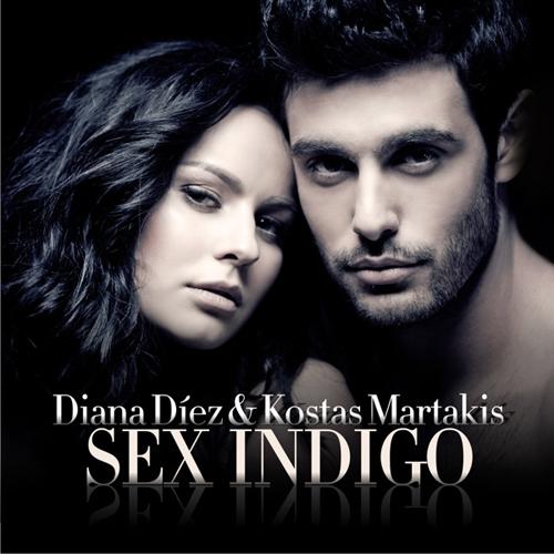 slushat-diana-dias-seks-indigo