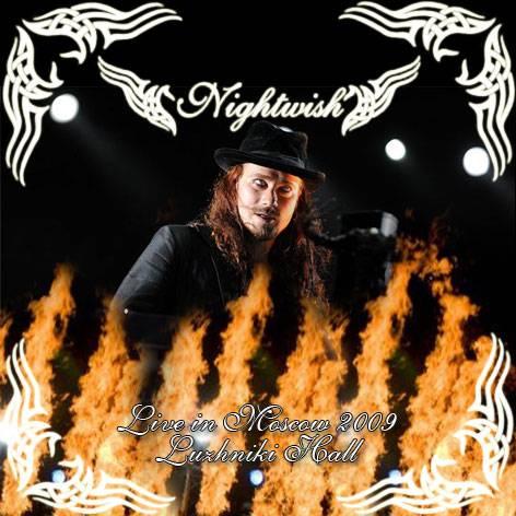Nightwish wishmaster скачать песню 320