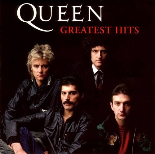 Queen magic скачать музыку